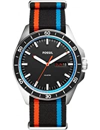 Fossil FS5258 Montre Homme