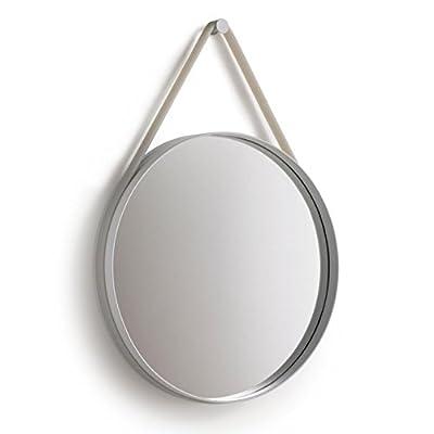 Strap Mirror Spiegel