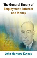 [(The General Theory of Employment, Interest and Money)] [by: John Maynard Keynes]