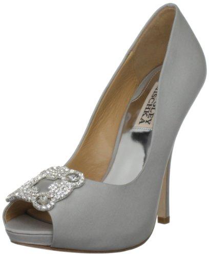 badgley-mischka-gayla-zapatos-de-tacon-mujer-color-gris-talla-415-8-uk