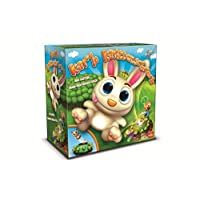 Goliath-30512-Kinderspiel-Karlo-Karottenschreck-lustiges-Fang-den-Hasen-Spiel-Spannendes-Reaktions-und-Geschicklichkeitsspiel-ab-4-Jahren