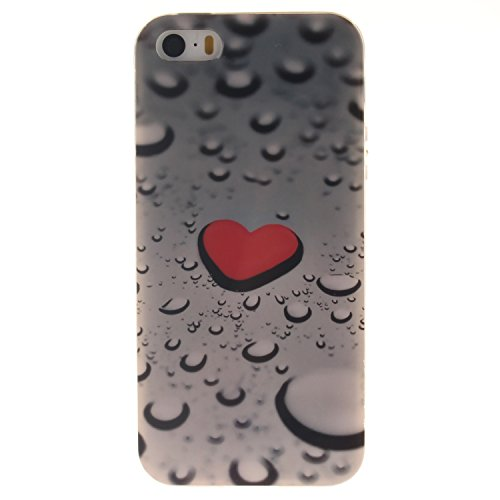 iphone-se-caseiphone-5-caseiphone-5s-casecozy-hut-ultra-slim-back-protective-case-cover-soft-tpu-cas