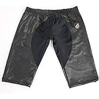f44323dae0d4 MAYOGO Sommer Herren Mode Sporthose Fitnesshose,Komfortable Hochelastisch  Lange Fitness-Hosen für Männer