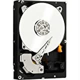 Western Digital RE 250 GB 3.5