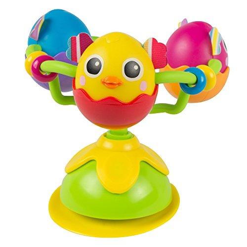 Lamaze LC27242 Multi juguete de habilidad motora - juguetes de habilidades motoras (Multi)