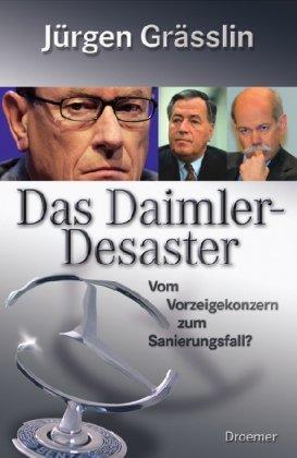 das-daimler-desaster-vom-vorzeigekonzern-zum-sanierungsfall