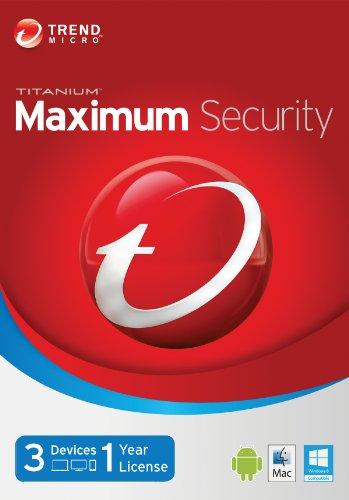 trend-micro-titanium-maxmium-security-2014