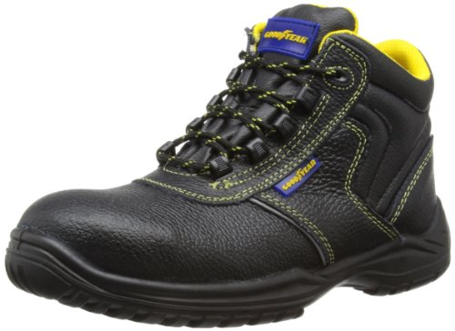 goodyear-unisex-adult-g98-hi-safety-shoes-amg206bk41-black-7-uk-41-eu