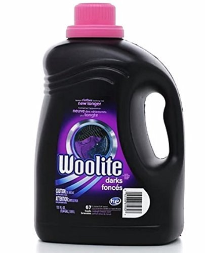 woolite-darks-high-efficiency-he-liquid-laundry-detergent-133-ounce-67-loads-by-woolite