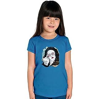 Fuck Off Girls T-shirt 12+ yrs
