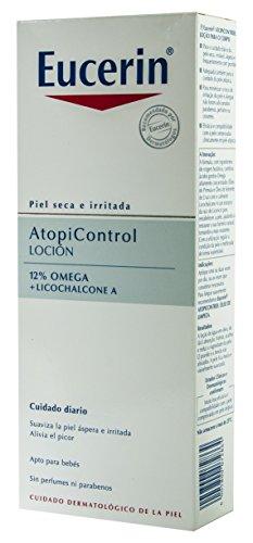 eucerin-atopicontrol-lozione-400-ml