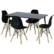 Amazon.fr : table et chaise salle a manger