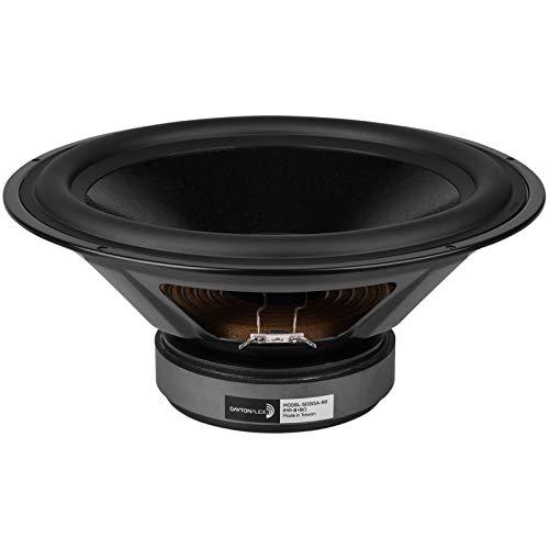 Dayton Audio SD315A-88 12
