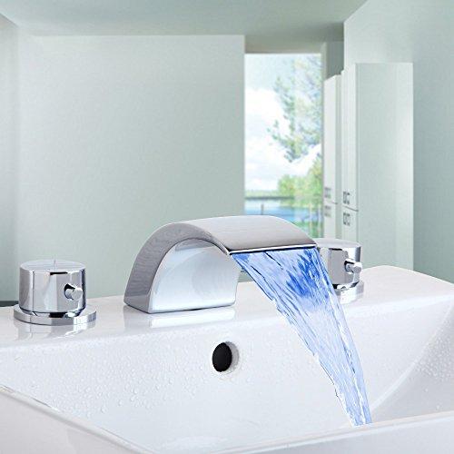ohcde-dheark-led-lavabo-grifo-de-fregadero-cascada-de-inodoros-de-agua-de-grifo-mezclador-toca