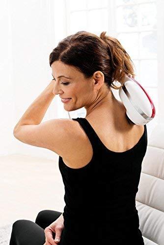 Massage Pflege- & Wellness-geräte Neueste Kollektion Von Massagesessel Hilton Iii Von Casada Sessel Relaxsessel Sofa Couch Massage Casada