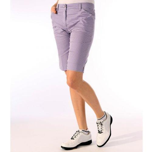 golfino-houndstooh-bermuda-hose-farbe-fuchsia-grosse-34