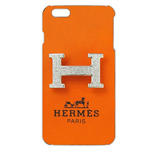iphone-6-plus-iphone-6s-plus-55-inch-hermes-paris-logo-like-leather-phone-case-customized-for-3d-pop