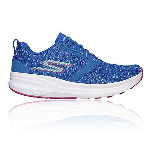 Skechers Women's Go Run Ride 7 Shoe