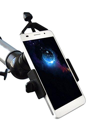 Soporte Adaptador Universal teléfono móvil Compatible
