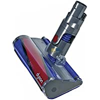 Dyson Soft Roller Cleaner Head Assembly/Brush by Kencospares by Kencospares