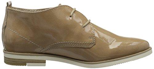 Marco Tozzi 25119, Desert Boots Femme Beige (Candy 535)