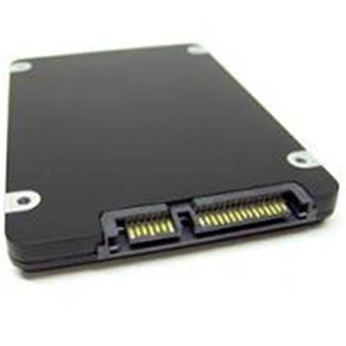 "Fujitsu 100GB 2.5"" SSD 100GB 2.5"""