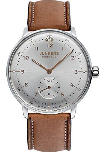 Junkers Fliegeruhr 248216-00