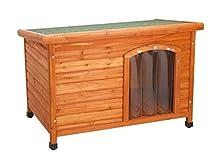 Croci Porta per Canile Shelter Md