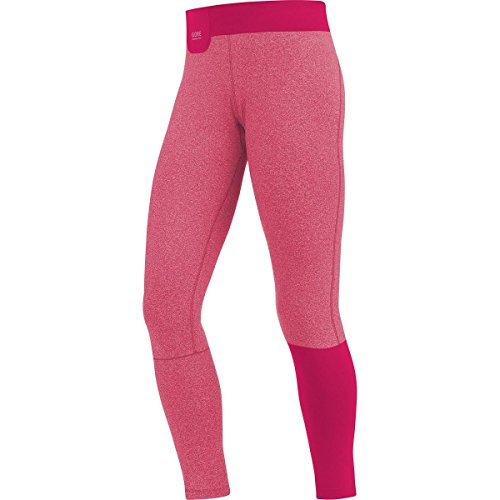 gore-running-wear-womens-long-warm-thermal-city-running-pants-gore-selected-fabrics-sunlight-lady-th