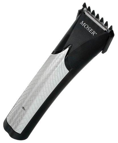 Moser Haarschneidemaschine Bestseller