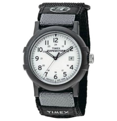 outstanding-timex-mens-expedition-camper-analogue-display-watch