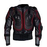 Clearance Sale [S-3XL] ODRD Hoodie Männer Sweatshirt Herren Pullover Motorrad Motocross Winterjacke Jeansjacke Daunenjacke Jacke Fleecejacke Sweatjacke Sweater Parka Lässig Mantel Weste Sport Outwear