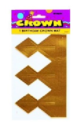 boys-happy-birthday-crown