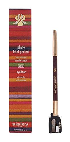 SISLEY PHYTO-Kajal perfekt #06-plum 1.5 gr