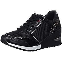 MARIA MARE 62156, Zapatillas para Mujer