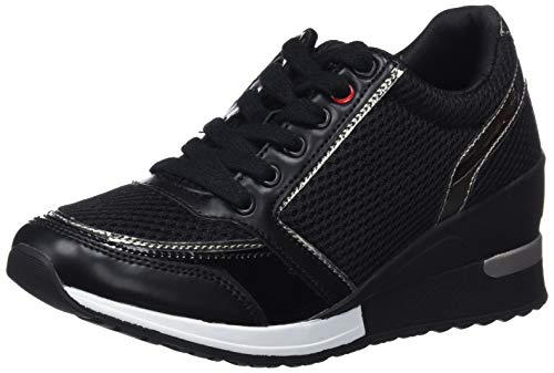 Maria Mare 62156 Sneakers Basses Femme
