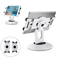 AboveTEK Retail POS Tablet Stand
