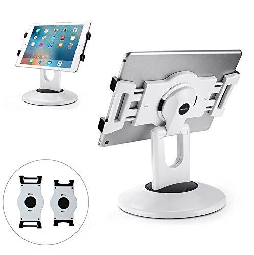 AboveTek Support Kiosque pour Tablet, support de tablette...