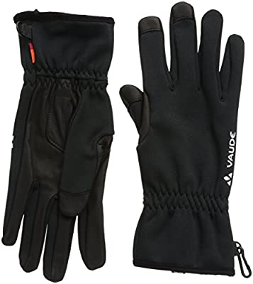 VAUDE Handschuhe Basodino Gloves von VAUDE auf Outdoor Shop