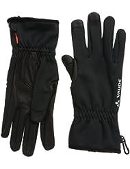 Vaude Handschuhe - Guantes