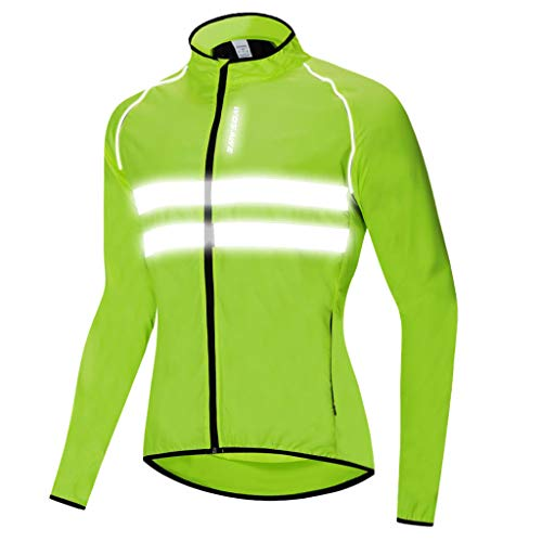 MagiDeal Maillot Ciclismo