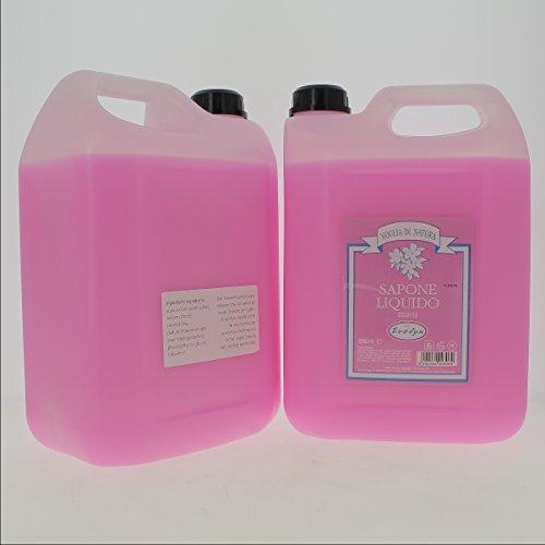 xonda-sapone-mani-5l-rosa-detersivi-e-articoli-per-pulizie