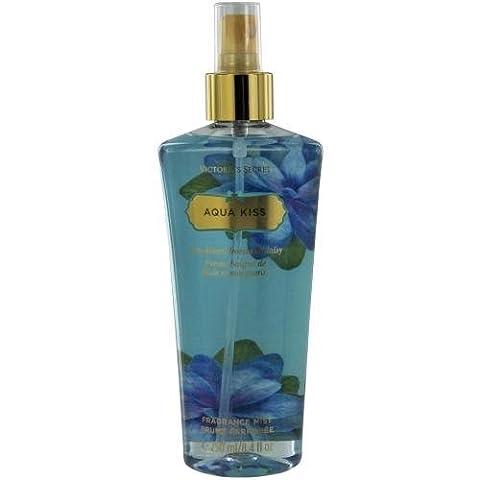Victoria's Secret Aqua Kiss Brume Parfumée - 250ml