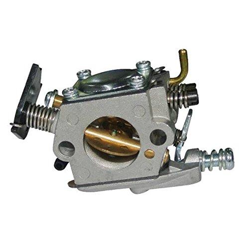 generique-carburateur-38cc-3800-pour-zenoah-komatsu-tondeuse-debrousailleuse-decoupeuse-taille-haie-
