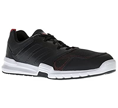 adidas Men's Essential Star 3 M Running Shoes