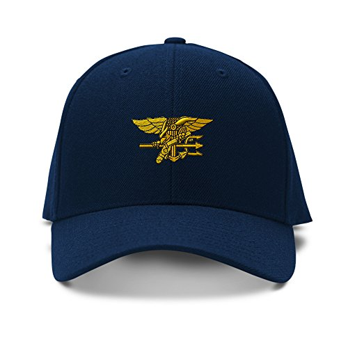 feruch-us-navy-seal-military-embroidery-embroidered-adjustable-hat-baseball-cap-navy