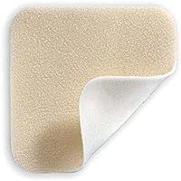Mepilex Lite Schaumverband 7,5x8,5 cm Steril, 5 St preisvergleich bei billige-tabletten.eu