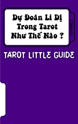 Tarot Little Guide: Divorce: Du Doan Ly Di Trong Tarot Nhu The Nao ?