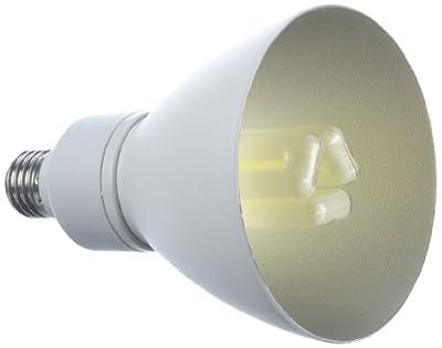 Osram 61754OS Energiesparlampe DSST R 18W / 825 E27 (Dulux superstar R 18W / 2500k Lumilux Warm Comfort Light) von Osram bei Lampenhans.de