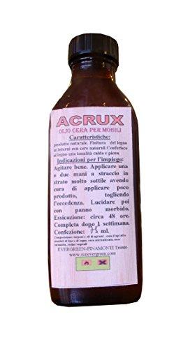 acrux-olio-cera-per-mobili-75-ml